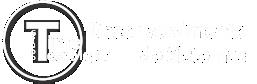 Agencia Digital – Timetecnologia