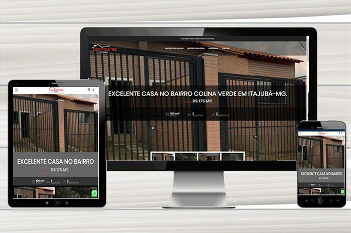 portfolio-web-imobiliaria-luciabeatriz