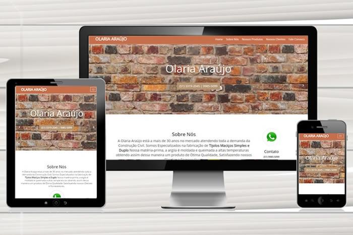 portfolio-web-olaria-araujo