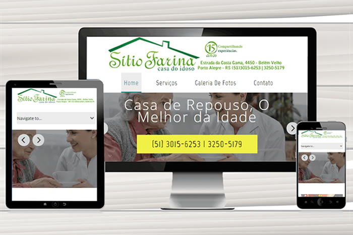 portfolio-web-sitio-farina