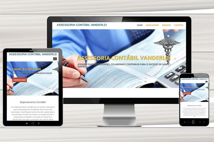 portfolio-web-vanderlei-contabilidade